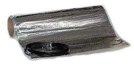 ECOFOIL - Underfloor Heating image