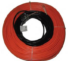 ECOFLEX - Underfloor Heating image