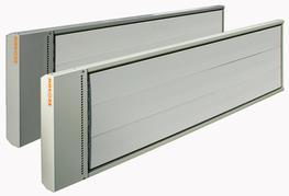 High Output Panels image