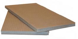 ECOMAX - Insulation Boards image