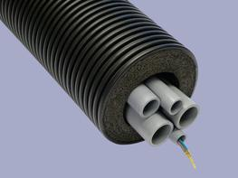 Multipipe Systems image