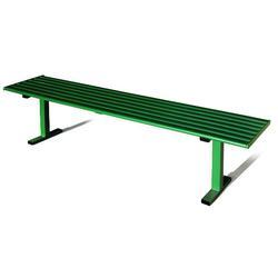 Belcordina Bench image
