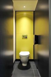 Options Service Concealment image