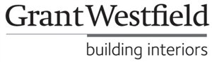 Grant Westfield Ltd