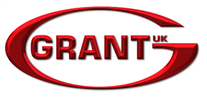 Grant Engineering (UK) Ltd