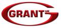 Grant Engineering (UK) Ltd logo