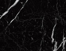 Nero Marquina Marble image
