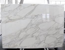 Calacatta Borghini Marble image