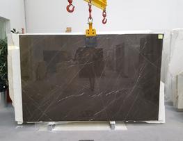 Pietra Grey Marble image