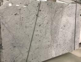 Bianco Carrara Gioia Marble image
