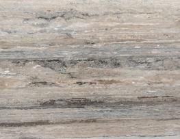 Travertine Beige-Silver Marble image