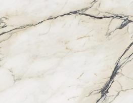 Paonazzetto Marble image