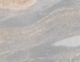 Pallissandro Bluette Marble image