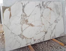 Calacatta Oro Marble image
