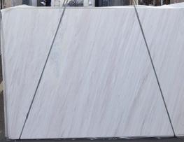 Egeo Ondulato Marble image