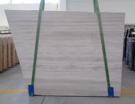 White Wenge Marble image