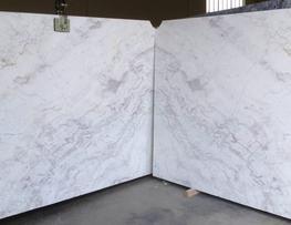 Volakas Classic Marble image