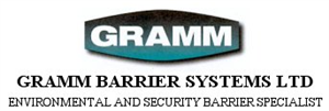 Gramm Barrier Systems Limited