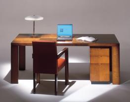 TANGARA - Office Desks image