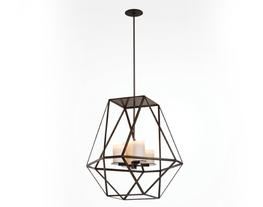GEM - Pendant Lights image