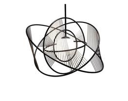 HELIOS - Pendant Lights image