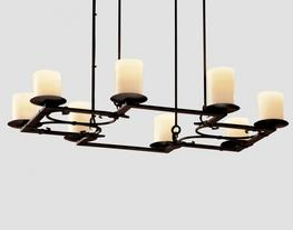BRIDLE - Pendant Lights image