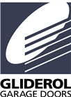 Gliderol Garage & Industrial Doors Ltd