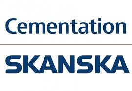 Cementation Skanska Ltd