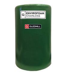 EnviroFoam Stainless image