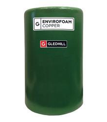 EnviroFoam Copper image
