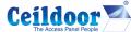 Ceildoor Products Ltd logo