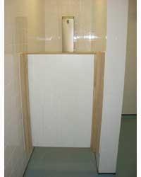 CSL0308 Decency Door image