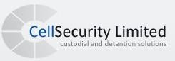 Cell Security Ltd