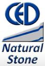 CED Ltd