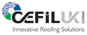 Cefil UK Ltd