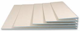 Modular Wet-Floor System image