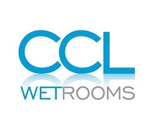 CCL Specialist Supplies Ltd