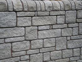Forticrete Anstone Walling Stone image