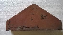Apex Brick Copings image