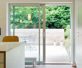 Residential Doors image