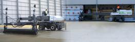 Laser Screed Flooring image