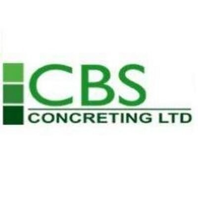 CBS Concreting Ltd