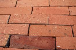 Brick Slips are used to give the effect of a full brick wall without the hassle of building one.   These brick slips have a smooth face suitable for internal and external use. Ideal for inside use as the smooth face catches and holds less dust, giving a clean ...