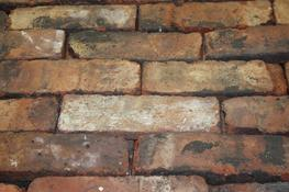 Brick Slips are produced by cutting the face off a full sized brick. They are used to give the effect of a full brick wall without the hassle of building one.   At Cawarden we provide a brick slip cutting service all on site. The brick can be selected from our...