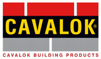 Cavalok Building Products Ltd