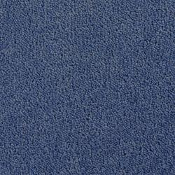 Criterion TwistPrussian Blue NEW image