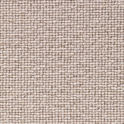 Lupo - Carpets image