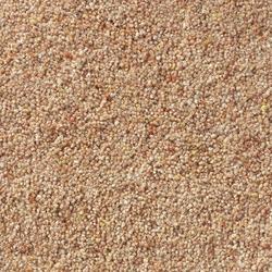 Rustic Tweed image