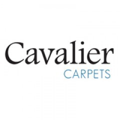 Cavalier Carpets Ltd
