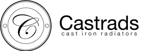 Castrads